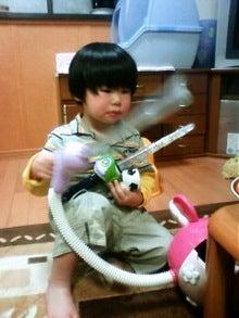 葵と一緒♪-TS3D14500001.JPG