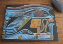 魅惑のエジプト