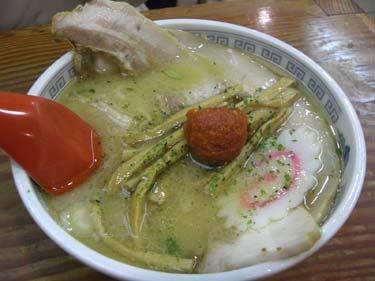 Ryushanhai06