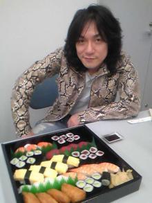 ダイアモンド☆ユカイオフィシャルブログ「ユカイなサムシング」powered by アメブロ-0902284