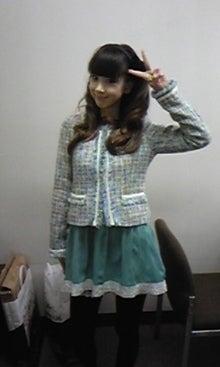ほしのあき オフィシャルブログ by アメーバブログ-090301_160108.jpg