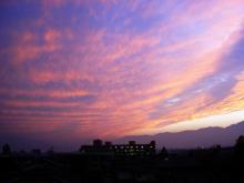 fall_sky_2