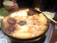 たたき鍋2