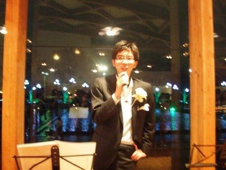 D介結婚式_15