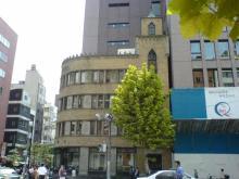 20060828堀商店1