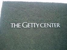 GETTY-1