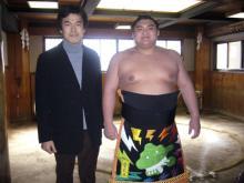 tokoyama4