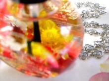 nail oil2