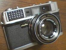 SA380010.jpg