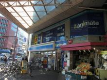 アニメイト高知店 2