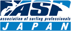 asp_logo