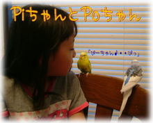 toy-p.jpg