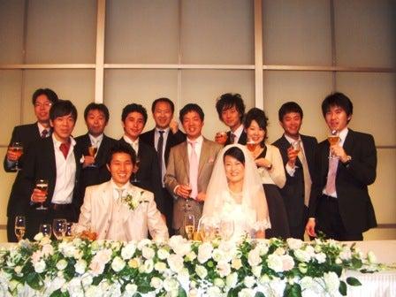 ワキワキ結婚式02