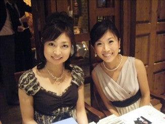 HAPPY WEDDING 2|Yukiko's Diar...