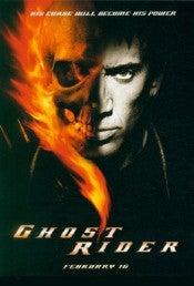 ghost_rider_ver3