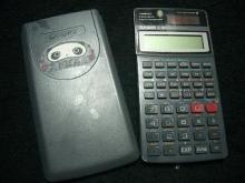 061030電卓