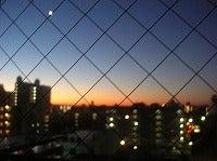 日の出~☆