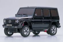 ゲレンデ55L AMG