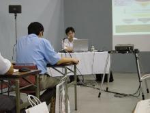 福岡セミナー
