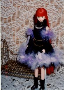 dolldress15