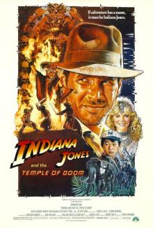Indy2 poster