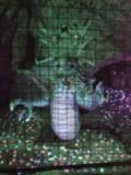 enosima01