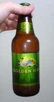 チルドビール