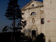 コイスコ教会