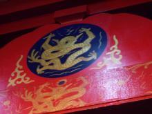 大連京劇院3