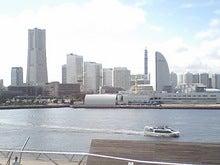 東京タワーサイドメモリー-HI380011001.JPG