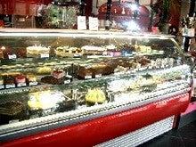 :ケーキ屋