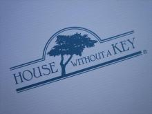 HOUSE withtout a key