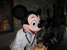 mickey060926