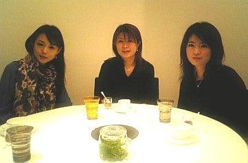 中島静佳オフィシャルブログ「静かなごはん便り」Powered by Ameba