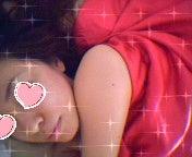 『 等身大 の 美容日記 』24歳バイセクシャル♀♂美容と恋と起業に夢中☆アートメイクにも挑戦中♪-090223_100124.jpg