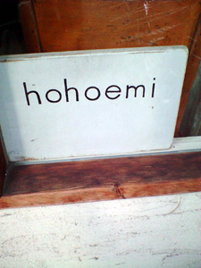 hohoemi3