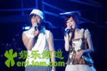 JJ上海演唱会