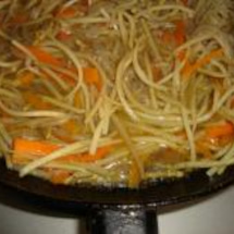 【簡単料理レシピ】ご…