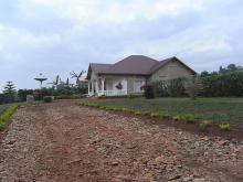 Bienvenue au Rwanda ♪-house