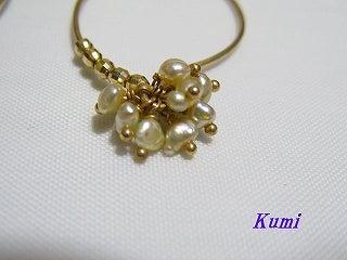 ☆Kumi's Style☆゚・:,。*輝きに満ちた美肌&美生活゚・:,。*
