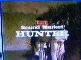 Hunter4