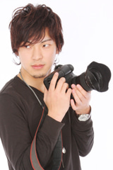 ミュープロジェクト・公式ブログ(Ameba版)