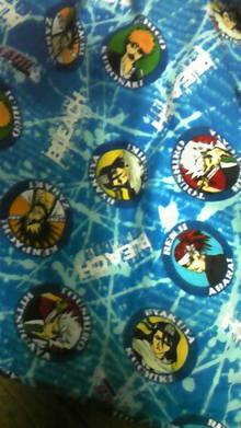 Suit-Magic-DVC00290.jpg