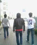 maebashi2