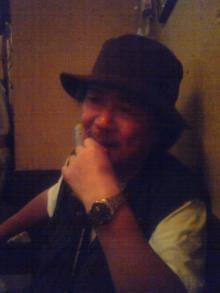 若松監督20070521