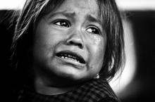 crying_girl