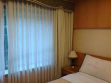 オーブラ ホテル8