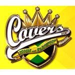 Covers Jamaica Reggae Meets R\u0026B