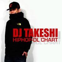 hiphop-dl.com-TAKESHI
