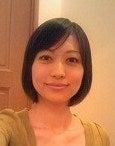 ☆ブログ版☆ 「東京ホームレス」 村上知奈美-2009/3/3